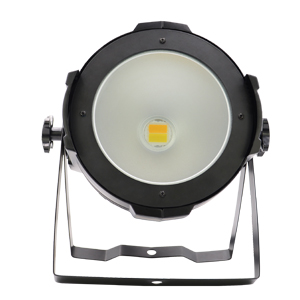 Betopper Par Lights 200W COB Light Stage Light Warm White Cold White StrobeLight DJ Lights Party