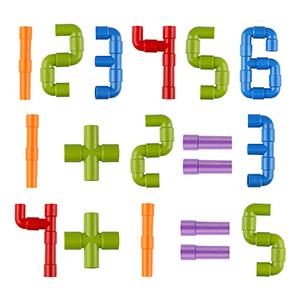 Educational Preschool Learning Toys