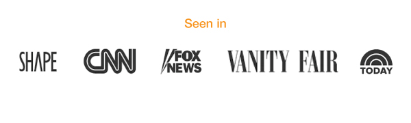 as seen in shape cnn fox news vanity fair today