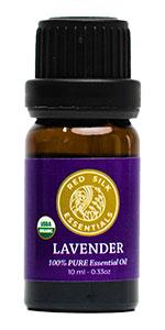 lavender essential oil, organic lavender, calm essential oil, essential oil for sleep