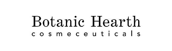 botanic hearth biotin hair growth serum thining natural long thick best premuim top conditioner