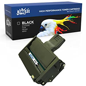 ricoh 200 toner  compatible RINKLEE