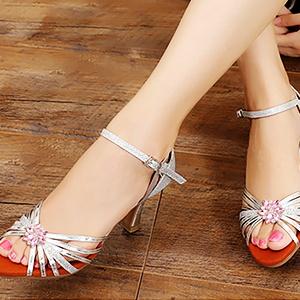 shoe clips for pumps
