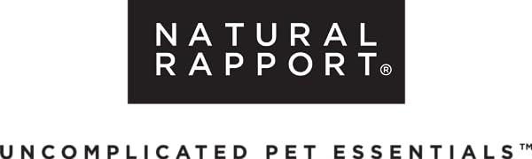 natural rapport logo