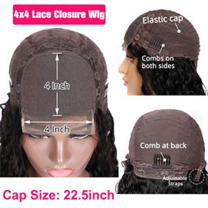 inside cap