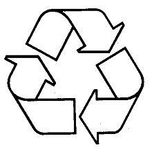 essano recycling