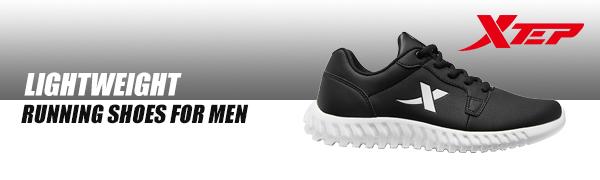 running shoes for men, mens running shoes, shoes for men running