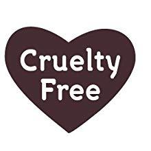 essano cruelty free