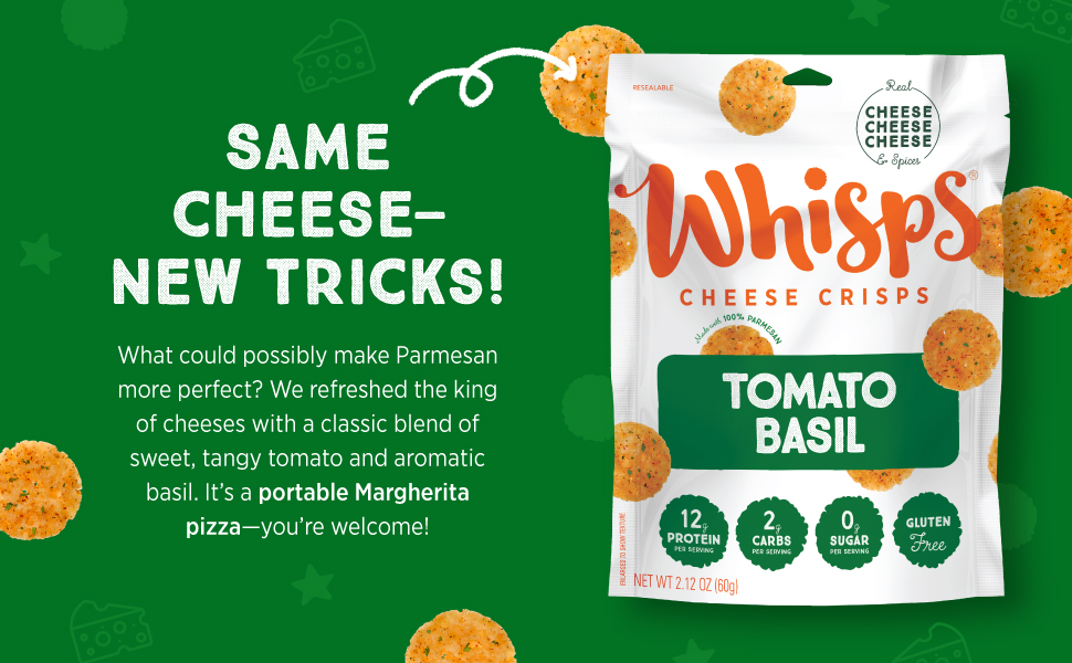 variety flavor pack back to school snack keto paleo kosher gluten free non-gmo moon cheese natural