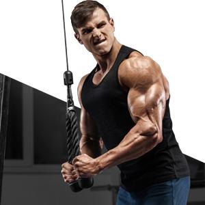 pre workout preworkout pre-workout powder energy focus endurance stamina caffeine free strength