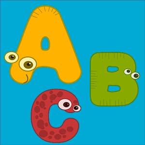 Handwriting workbook letters numbers shapes lines prekinder preschool learn to write