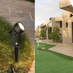 landscape light bulbs landscaping lights landscape lights outdoor outdoor landscape lights