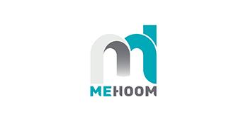 mehoom