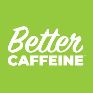 caffeine, yerba mate, refresh