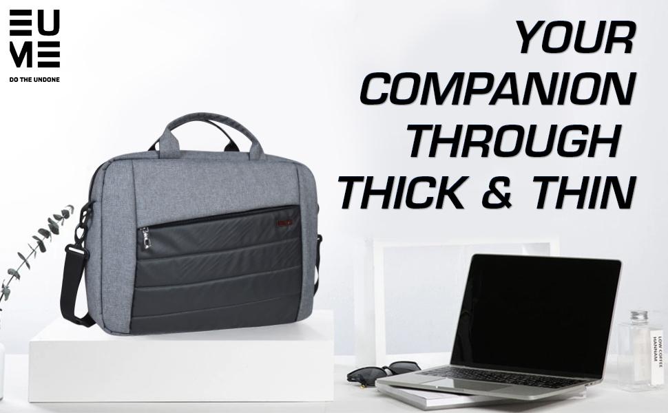 SPN-ONL, laptop bag, EUME, Travel bag,large compartment bag pack,office bag,school,college,backpack