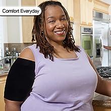 arm shaper for women