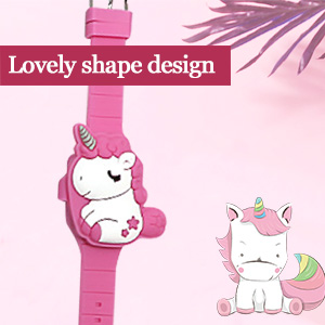 Lovely Shape Design