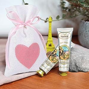 idea regalo donna, idea regalo donna, crema mani, beauty box donna, profumo donna,