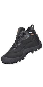 hiking boot men lightweight