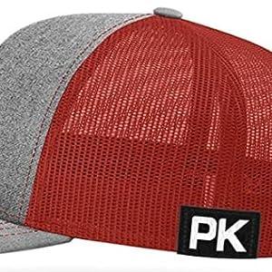 printed kicks custom hats apparel gadsden maga kag dtom american patriotic merchandise hat