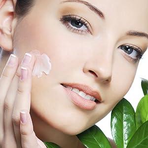 lipstick mist machine clean n  moisturizer for oily skin moist on moist pack p moisturizer q moist
