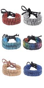 10PCS Bracelet