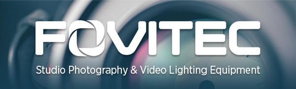 fovitec studio photography logo