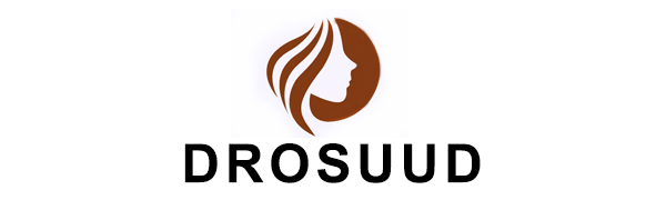 Drosuud Hair Store Your Best choice for Beauty