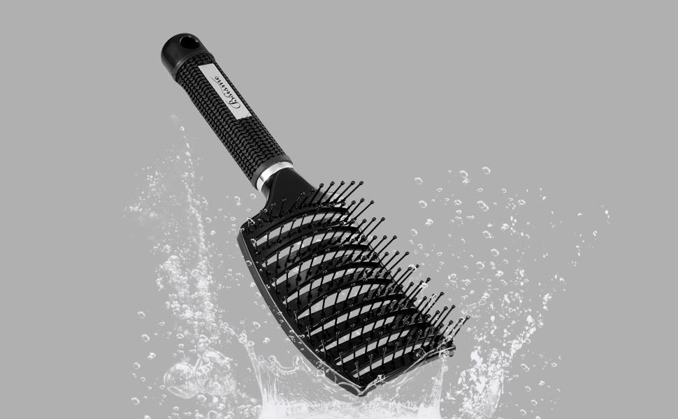 hair brush women