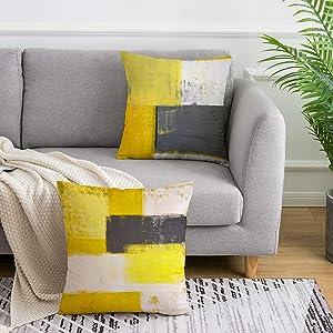 throw pillows decorative pillows for living room sofa pillows for living room dark brown