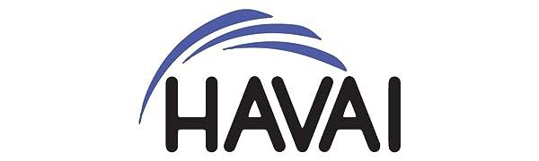 Havai - Home of Quality Appliances