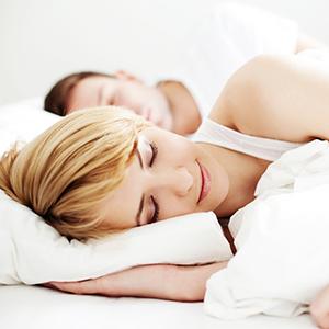 sleep well improve sleeping quality screen loght lentes luz azul reflective eyes lense protector