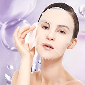 how to use facial steamer