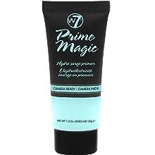 W7 Prime Magic