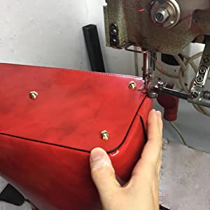 Genuine Leather Made In Italy, Leather Bags Handmade In Italy, Italian Leather Handbags For Women