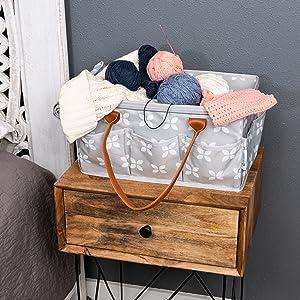 drawer celebrate gift stylish large travel