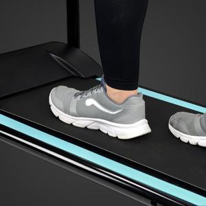 cinta de andar, cinta de correr, caminar, gimnasia, gym, adelgazar