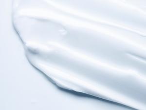 mizon mizon snail recovery gel cream snail cream snail recovery cream gel cream all in one cream