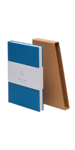 bullet journal notebook journaling journals planner dot grid dotted paper hardcover journals
