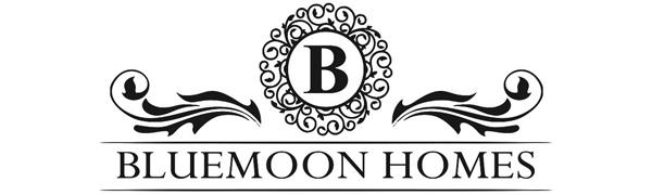 Bluemoon Homes