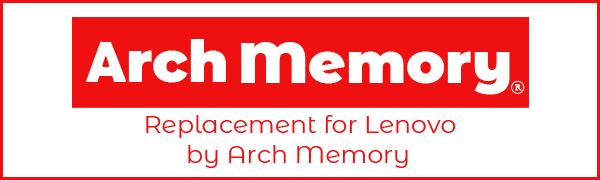 Arch Memory 4 GB 240-Pin DDR3 UDIMM RAM for Lenovo ThinkCentre M71e 3157-H2U