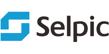 Selpic brand