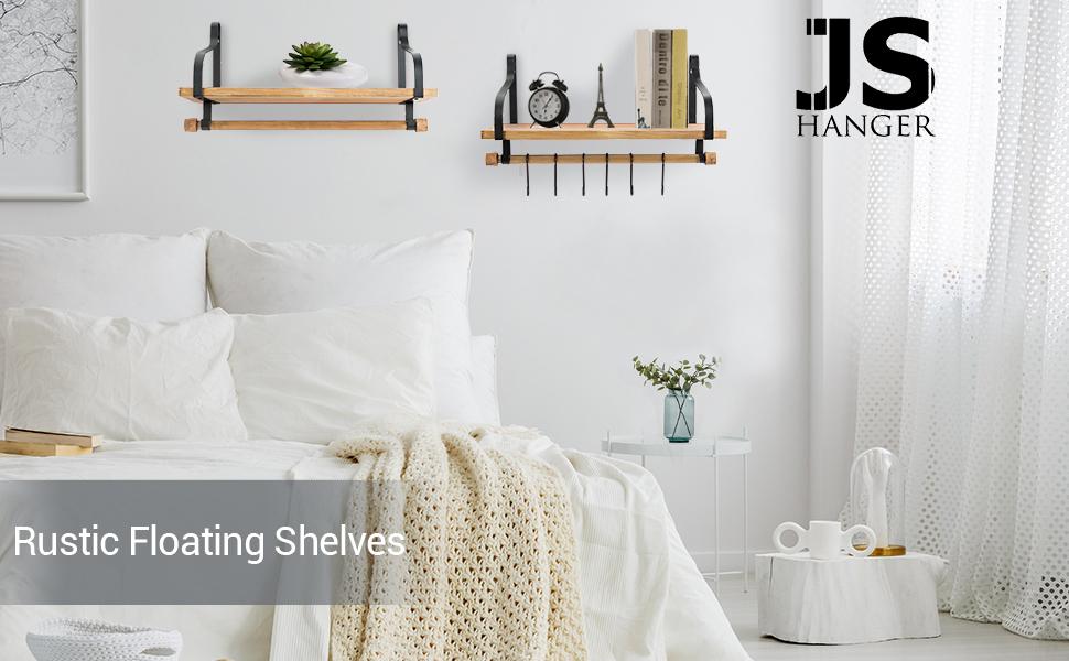 floating shelves for bathroom rustic wood shelves rustic wood shelves rustic wall shelf floating