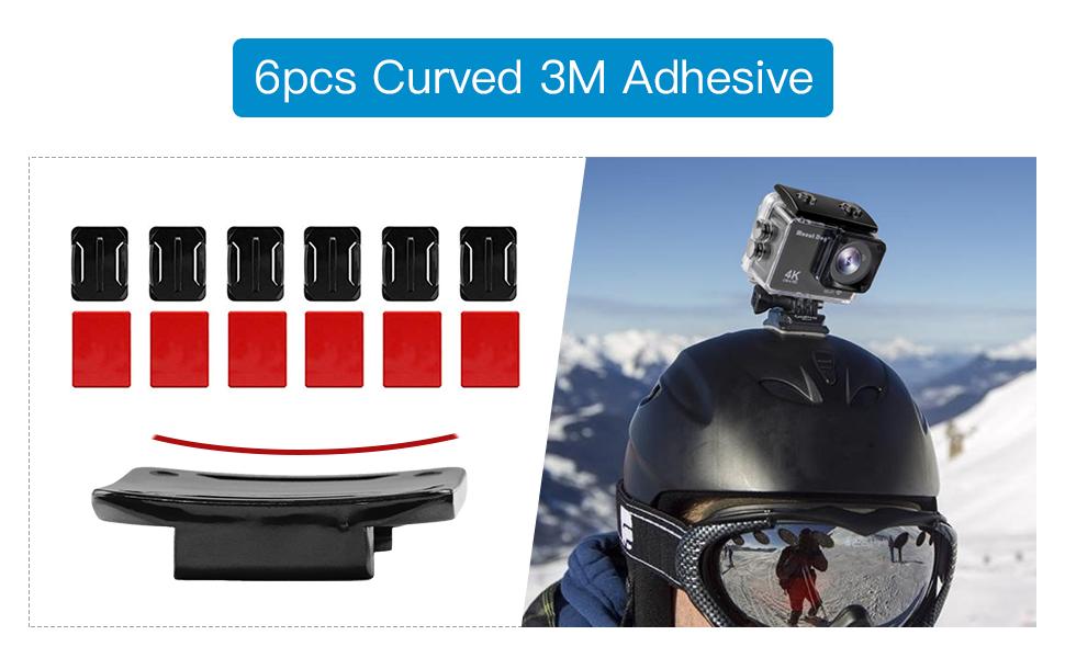 3M Adhensive Tape Kit