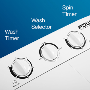Twin_Tub_Washing_Machine_Portable_washer_03
