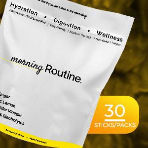 electrolyte powder hydration powder electrolyte powder pockets vitamin c powder hydrating powder