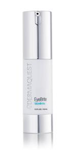 EyeBrite