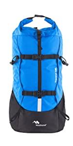 35L hiking backpack