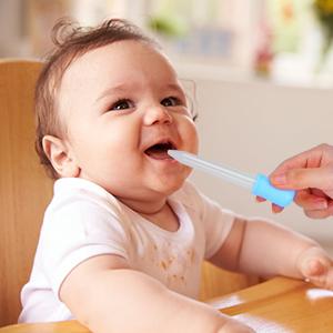 baby health care kit 9