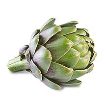 detox dimagrante drenante depurativo antiossidante forte brucia grassi herbalife dimagrire dieta
